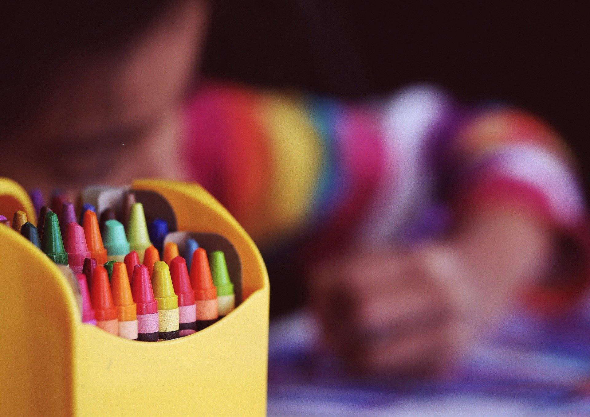 Autismo, integración y etiquetas